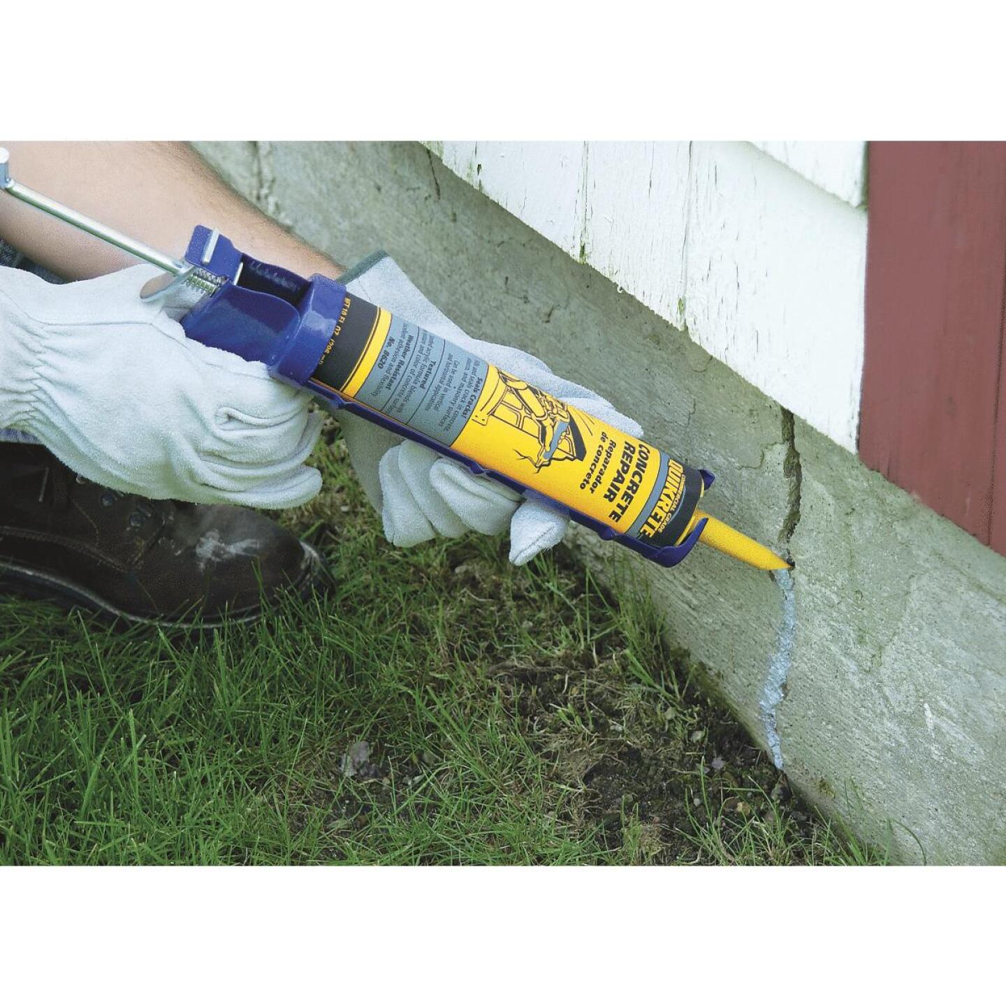 Quikrete Ready-To-Use 10 Oz Concrete Concrete Sealant Image 3