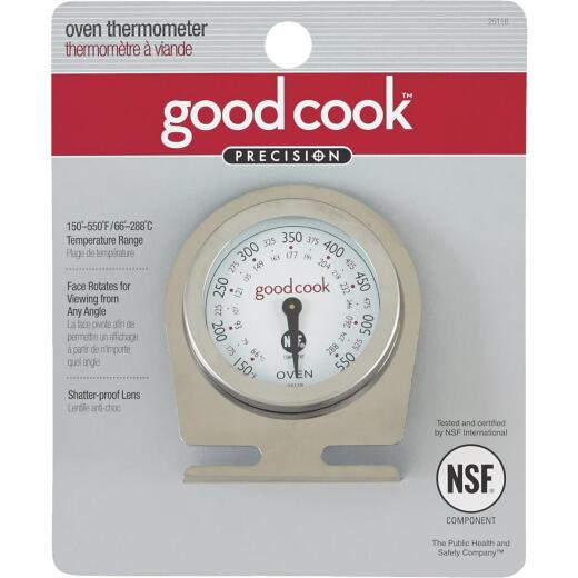 Goodcook Precision Oven Thermometer